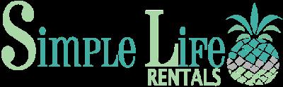 Simple Life Rentals